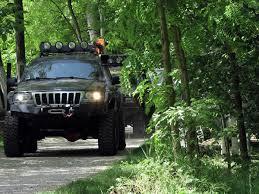 lift kit for 2012 jeep grand jeep grand wj 6 lift kit 35