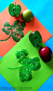 94 best nature crafts images on pinterest nature crafts crafts