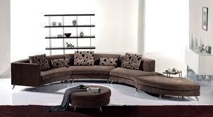 U Sofas Living Room Awesome Round Sofa Chair Living Room Furniture U