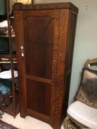 Furniture Closet Closet Shipping Rates U0026 Services Uship