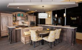 kitchen and bathroom design bathroom kitchen home remodeling contractor minneapolis mn