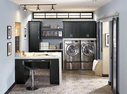 97 best other room cabinetry images on pinterest laundry rooms