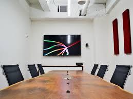 vox media presentation products