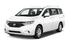 nissan quest 2016 interior 2014 nissan quest photos specs news radka car s blog