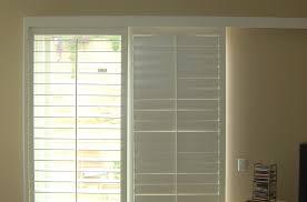 decor marvelous curtain images interior design big glass sliding