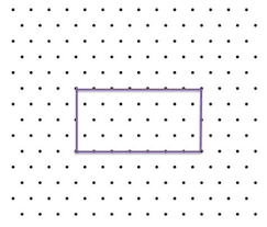 isometric sketch solids on flat surface byju u0027s mathematics
