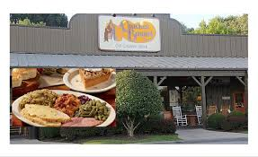 cracker barrel thanksgiving expect a wait for a cheap turkey