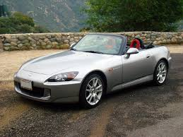 honda s2000 workshop u0026 owners manual free download