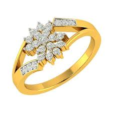 rings best price images Diamond rings buy diamond rings online shopping in india best jpg