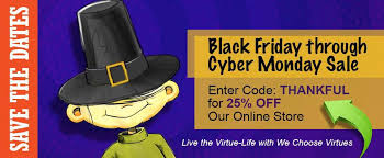 amazon promo codes black friday cyber monday 2015 ultimate list of homeschool black friday u0026 cyber monday deals
