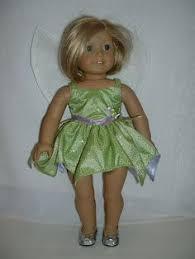 18 Doll Halloween Costumes Pdf Sewing Pattern Alice Wonderland Costume Fits American