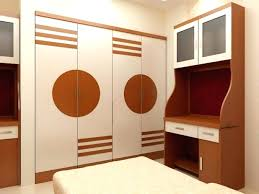 Bedroom Wardrobes Designs Wardrobes Wardrobe Designs For Bedroom 2015 Designs Of
