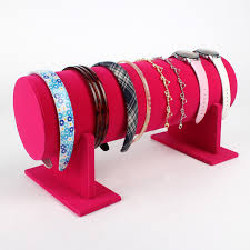 headband stand compare prices on headband stand display online shopping buy low