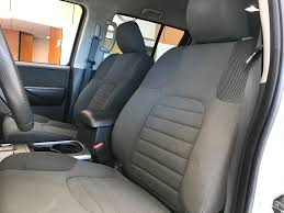 nissan pathfinder seat covers 902 auto sales used 2012 nissan pathfinder for sale in dartmouth