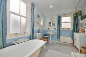traditional blue bathroom designs write teens