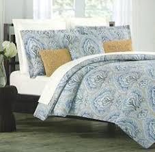 Nicole Miller Duvet Nicole Miller Home Blue Turquoise Bohemian Carpet Paisley Http