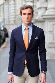 how to wear beige dress pants 100 looks men u0027s fashion