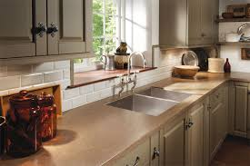 kitchen best corian countertops in the utica ny area about designs