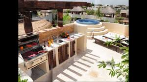 homes for sale playa del carmen beach front penthouse playa