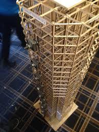 design competition boston 2015 competition cornell seismic design