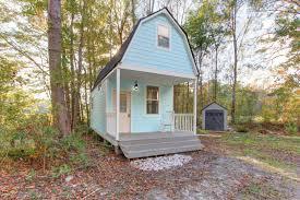 Tiny Homes Virginia by Tiny House Movement On Flipboard