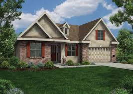 home design awesome exterior design of veridian homes with tan