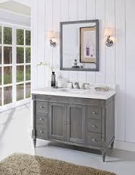 bathroom vanities modern interior design inspiration