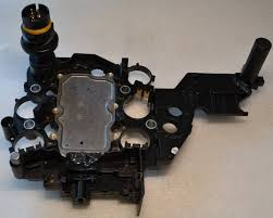 mercedes a class transmission mercedes gearbox unit yas shop