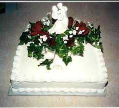 95 best cake designs images on pinterest cake biscuits and