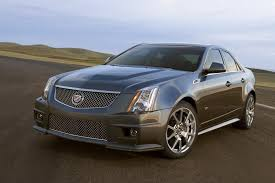 cts cadillac 2012 2012 cadillac cts overview cars com