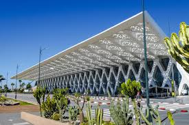 airport architecture the 13 most beautiful airports in the world