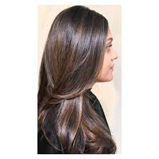 Hair Extensions Blackburn by Dye Salon Home Facebook