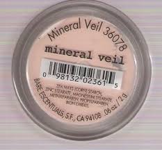 Fairly Light Bare Minerals Best 25 Id Bare Minerals Ideas On Pinterest Bare Minerals