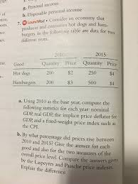 economics archive june 27 2017 chegg com