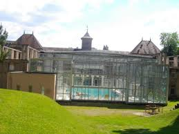 chambre d hote luxeuil les bains la piscine thrmale de luxeuil libre d accès aux accompagnants