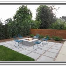 Painting Patio Pavers Painting Concrete Patio Pavers Page Best Home Design