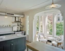 Sunrooms Ideas Sunroom Off Kitchen Design Ideas Of Worthy Small Sunroom Ideas