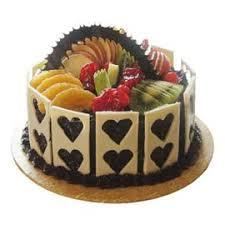 online cake delivery online cake delivery in kanpur 375 send cake in kanpur