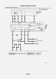 12n 12s wiring diagram pinout diagrams u2022 sewacar co