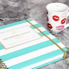wedding planner organizer book 23 best sui the wedding book images on wedding