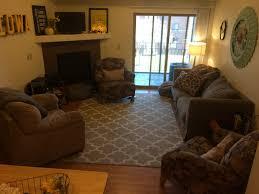 One Bedroom Apartments Iowa City 417 S Gilbert St 2321 For Rent Iowa City Ia Trulia