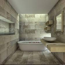 natural bathroom ideas spectacular natural stone bathroom design ideas chunky soap holder