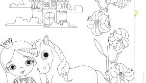 coloring pages of unicorns and fairies unicorn and fairy coloring pages unicorns coloring book pages