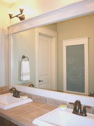 large bathroom mirror ideas bathroom large bathroom wall mirror small home decoration ideas