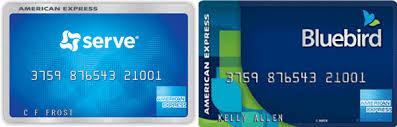 serve prepaid card new american express prepaid card one vip frugalhack me
