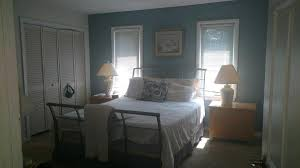 Bedroom Furniture Va Beach 405 Virginia Avenue Virginia Beach Va 23451 Hotpads