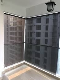 1 blinds singapore blind supplier singapore meridian curtains