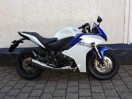 100 honda cbr 600 motorbike second hand honda cbr600rr cbr
