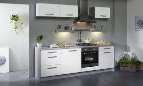 cuisine pas cher lyon buffet cuisine noir cheap buffet bahut buffet moderne noir et blanc