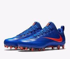 Nike Vapor nike vapor untouchable pro football cleats 833385 florida gators